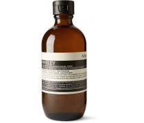 Parsley Seed Anti-oxidant Facial Toner, 200ml
