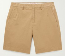 Chalmers Cotton Shorts
