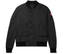 Faber Dura-Force Light Bomber Jacket