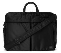 Tanker 2Way Nylon Briefcase