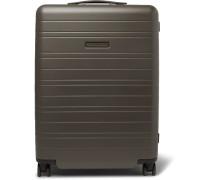 H6 64cm Polycarbonate Suitcase