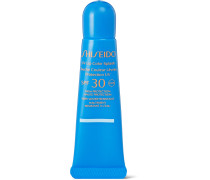 Suncare UV Lip Color Splash SPF30, 10ml