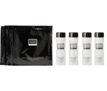 Hydra-therapy Skin Vitality Mask, 4 X 37ml And 4 X 5.5g