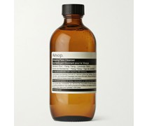 Amazing Face Cleanser, 200ml