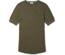 Karl Heinz Cotton T-shirt