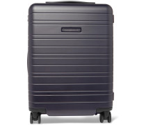 H5 55cm Polycarbonate Carry-On Suitcase