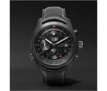 Alt1-b Automatic Chronograph Watch