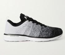 Pro TechLoom Running Sneakers