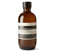 Parsley Seed Anti-Oxidant Facial Toner, 200ml