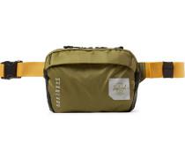 Trail Tour Small Ultralight Nylon-Ripstop Belt Bag