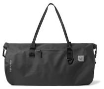 Trail Coast Tarpaulin Dry Duffle Bag