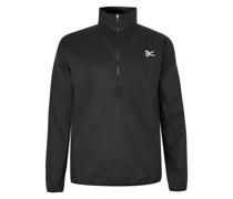 Theo Shell Half-Zip Jacket