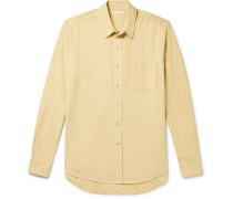 Nep Silk Shirt