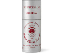 Eye Aloe Cream, 50ml