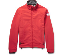 Bracebridge Waterproof Shell Jacket