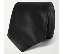 7cm Silk Tie