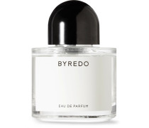 Unnamed Eau De Parfum, 50ml