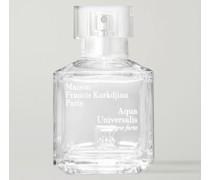 Aqua Universalis Cologne Forte, 70ml