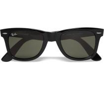 Original Wayfarer Acetate Sunglasses