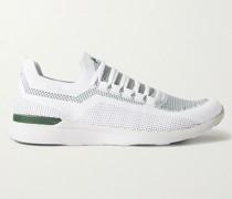 Breeze TechLoom Running Sneakers