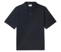 Falco Cotton-piqué Polo Shirt