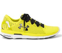 Speedform® Slingshot Mesh Sneakers