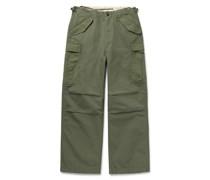 CORDURA Ripstop Cargo Trousers