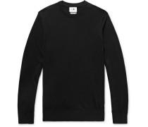 Ted Merino Wool Sweater