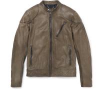 Maxford Leather Jacket