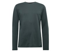 DeltaPeak 90 Stretch-Jersey T-Shirt