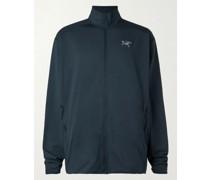 Kyanite LT Stretch-Fleece Jacket