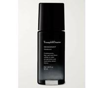 Deodorant - Spice, 50ml