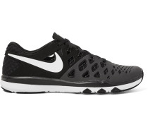 Train Speed 4 Mesh Sneakers