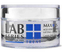 Max Ls Age-less Power V Lifting Cream, 50ml