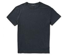 Marlowe Stretch Micro Modal Jersey Pyjama T-shirt