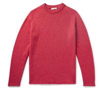 Ulmer Cashmere Sweater