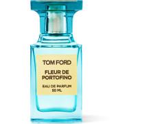 Fleur De Portofino Eau De Parfum - Sicilian Lemon & Bigarde Leaf Absolute, 50ml