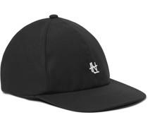 Logo-Embroidered GORE-TEX Baseball Cap