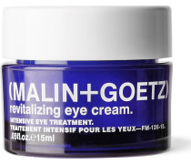 Revitalizing Eye Cream, 15ml