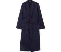 Nelson Cotton Robe