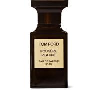 Private Blend Fougère Platine Eau de Parfum, 50ml