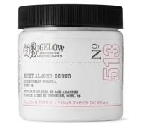 Honey Almond Scrub, 113g