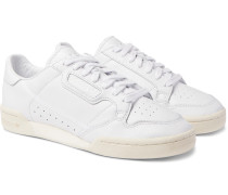Continental 80 Recon Leather Sneakers