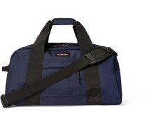Station Canvas Holdall