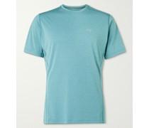Motus Phasic FL T-Shirt