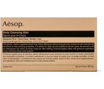 Body Cleansing Slab, 310g