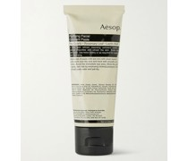 Purifying Facial Exfoliant Paste, 75ml