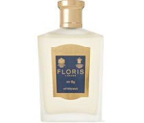 No. 89 Aftershave, 100ml