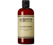 Lavender Peppermint Conditioner, 300ml
