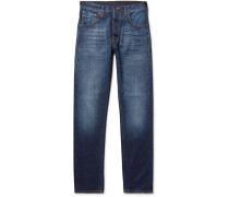 Steady Eddie Denim Jeans